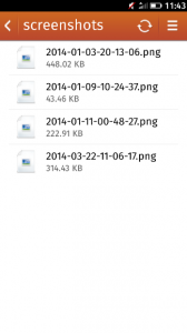 File_Manager_2