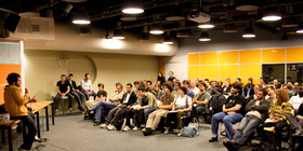 conference_280x140